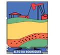 Alto do Rodrigues